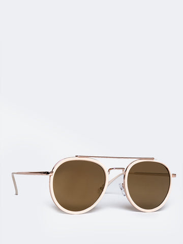 Honeymoon Sunglasses