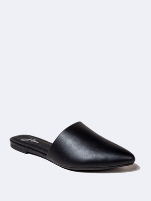 Lennox Slip On Loafers