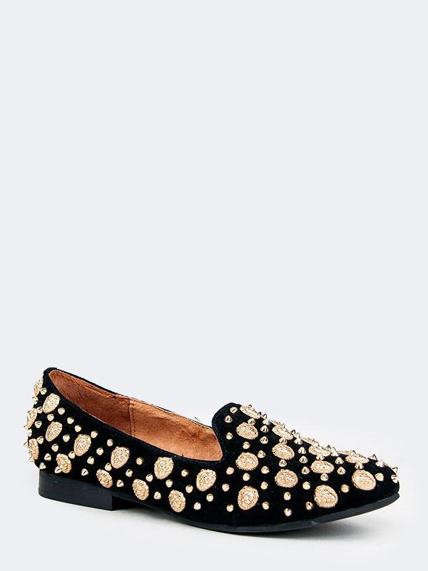 Jeffrey Campbell Elegant Lion