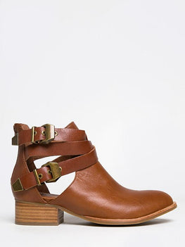 Jeffrey Campbell EVERLY