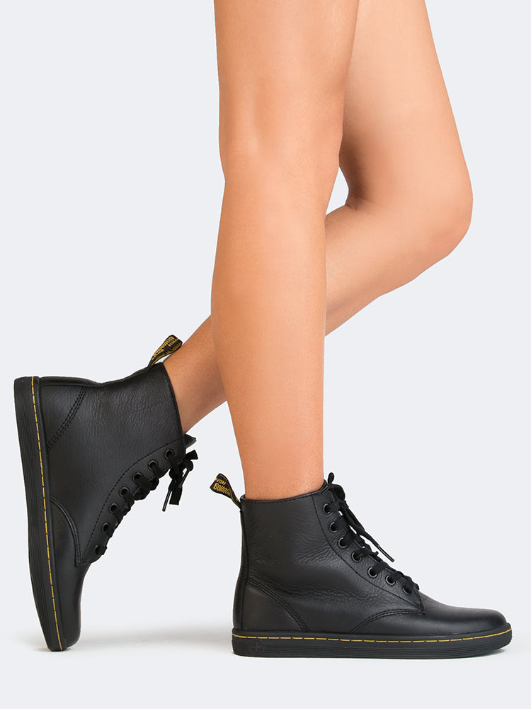 2019 clearance sale marketable search for authentic Leyton Boots