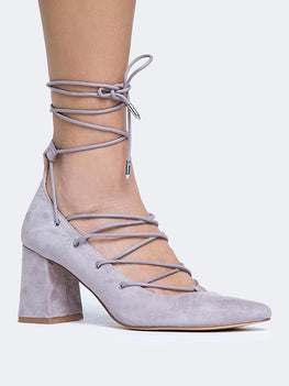 4acc9d145275 Chinese Laundry. AVENUE Sandal.  48.  30 · grey