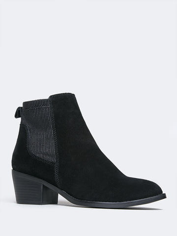 04ec40af95d279 Ankle Boot 43 products
