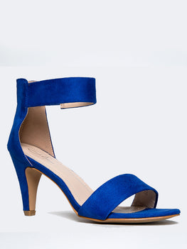 royal-blue-suede