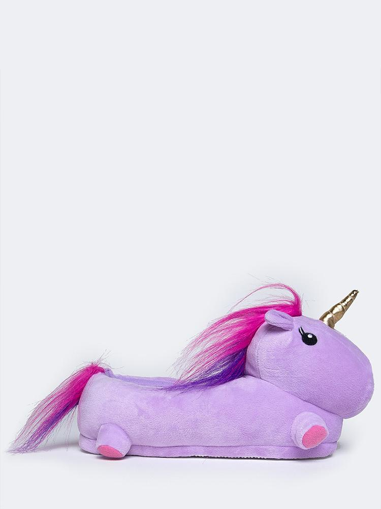 Unicorn Purple