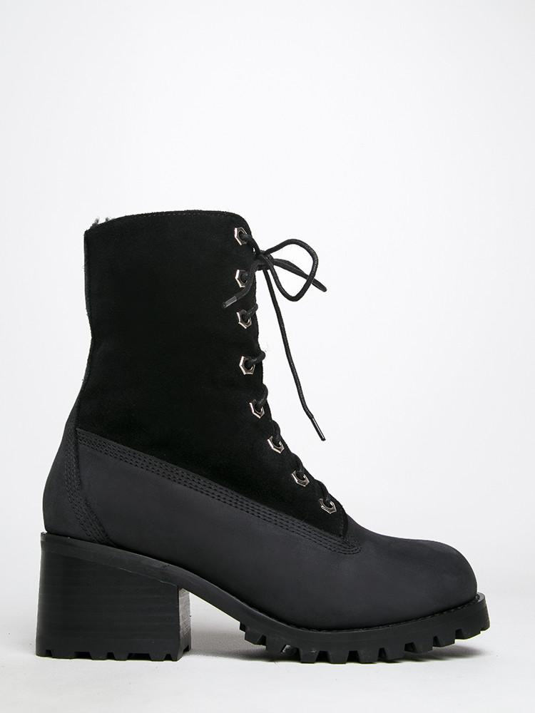 Jeffrey Campbell WHISTLER