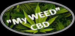 cbd france myweedcbd.fr
