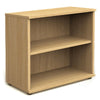 Aspire - Book Case - 800mm - 1 Shelf