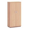 Aspire - Cupboard - 1600mm - 3 Shelf