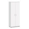 Aspire - Cupboard - 2000mm - 4 Shelf