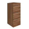 Aspire - Filing Cabinet - 3 Drawer
