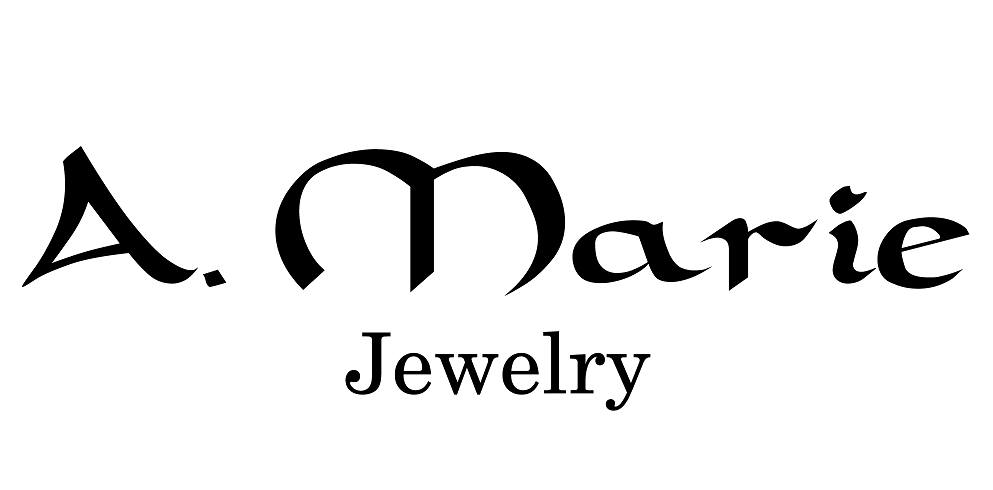 A. Marie Jewelry
