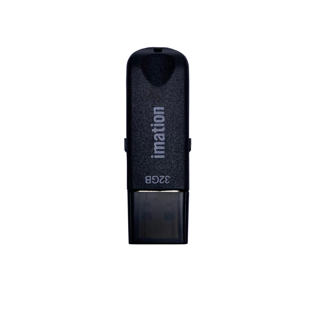 Upgrade English/Tagalog Flash Drive for MCI Mini Pro 3000