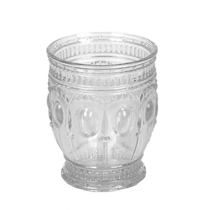 Small Drinking Glass