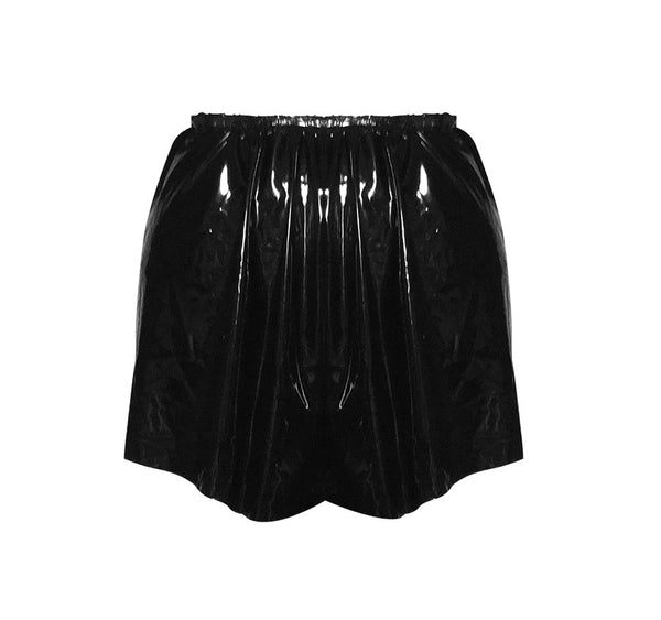 THE BOYFRIEND SHORT - ATELIER HÅRLEM