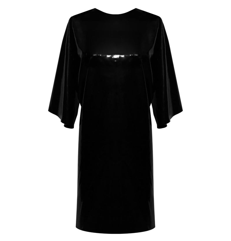 THE SHIFT DRESS - ATELIER HÅRLEM