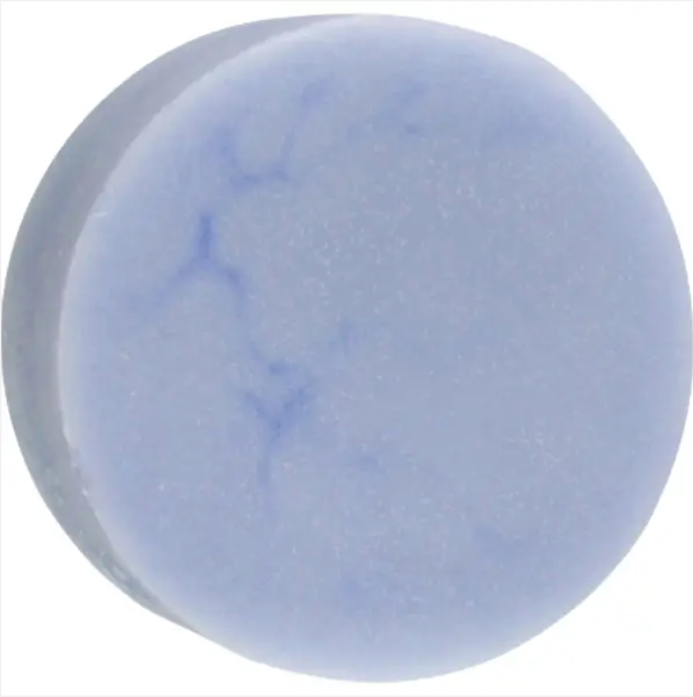 Boyfriend Conditioner Bar