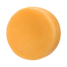 Load image into Gallery viewer, Florida Fresh Conditioner Bar