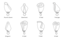 Load image into Gallery viewer, Viv Menstrual Cup