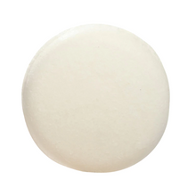 Load image into Gallery viewer, Coconut Water Shampoo Bar