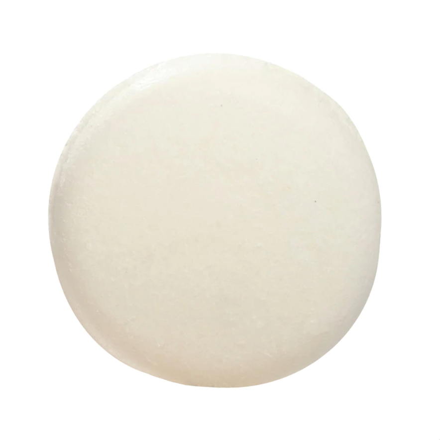 Coconut Water Shampoo Bar