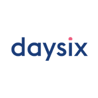 Daysix Productions