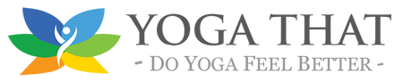 Yoga That Designs