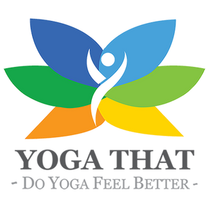 Yoga That - eGift Store Cards