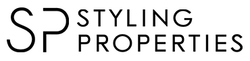 STYLING PROPERTIES OUTLET