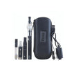 EVOD Kit (4 in 1) 1100Mah 510 Thread: Battery, Atomizer, Charger, Tanks & Accessories