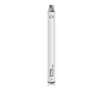 STR8 Revolve 1100 mAh Evod Vape Pen Battery