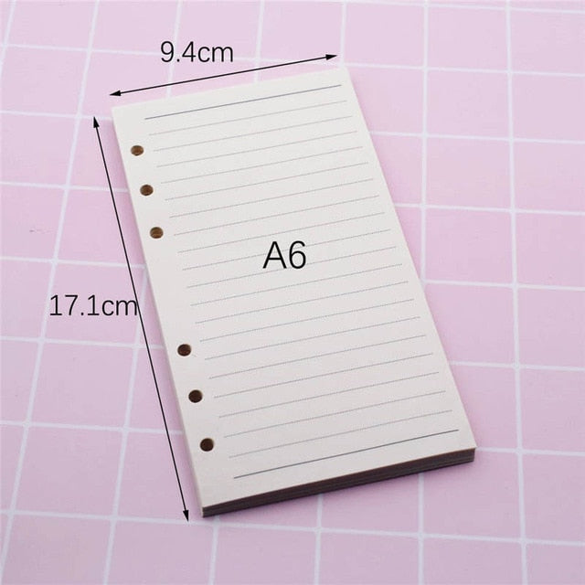 Notebook cover Silicone Mold for jewelry Resin Silicone Mould handmade DIY epoxy resin molds