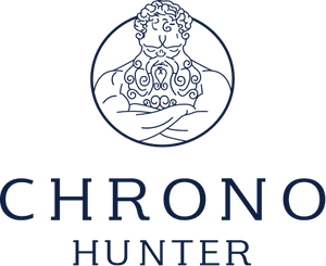 Chrono Hunter Luxury Watch Accessory Shop