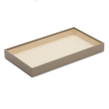 "Load image into Gallery viewer, WOLF Vault 1.5"" Standard Tray - Grey"