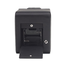 Load image into Gallery viewer, WOLF Roadster Single Winder - Black