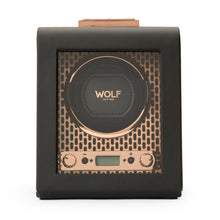 Load image into Gallery viewer, WOLF Axis Single Winder - Copper