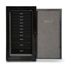 Load image into Gallery viewer, WOLF Atlas Safe - Black