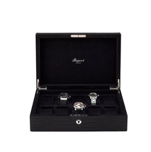 Load image into Gallery viewer, RAPPORT  -  Brompton Ten Watch Box