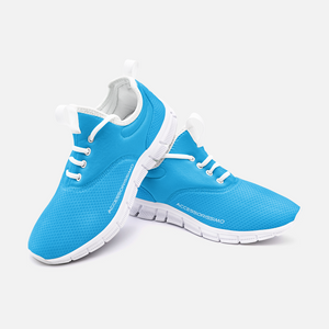 GLOBE-TROTTER RS Blue Zapatillas
