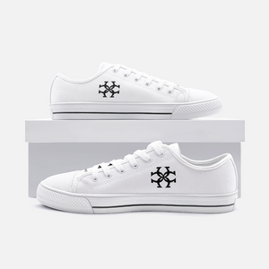 COOLWALKER White Zapatillas