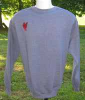 Cardinals sweatshirt