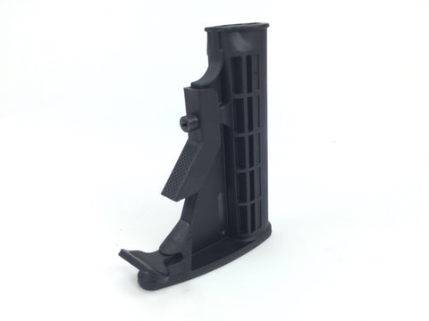 M4 USGI Adjustable Stock
