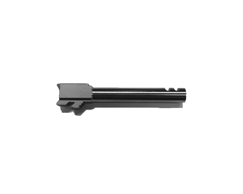 APOC Armory Match Barrel For Glock 17
