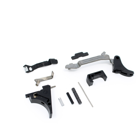 Glock 17 OEM Lower Parts Kit