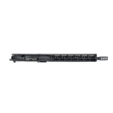 "TITAN 16"" .223 Wylde 1:7 Twist UPPER ASSEMBLY (PREMIUM COLLECTION) 15"" M-LOK"