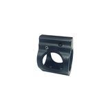 APOC Armory Tunable Low Profile Gas Block