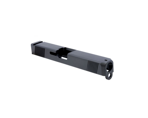 APOC Armory Combat Slide For Glock 17