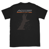 APOC Armory Zombie Hand T-Shirt