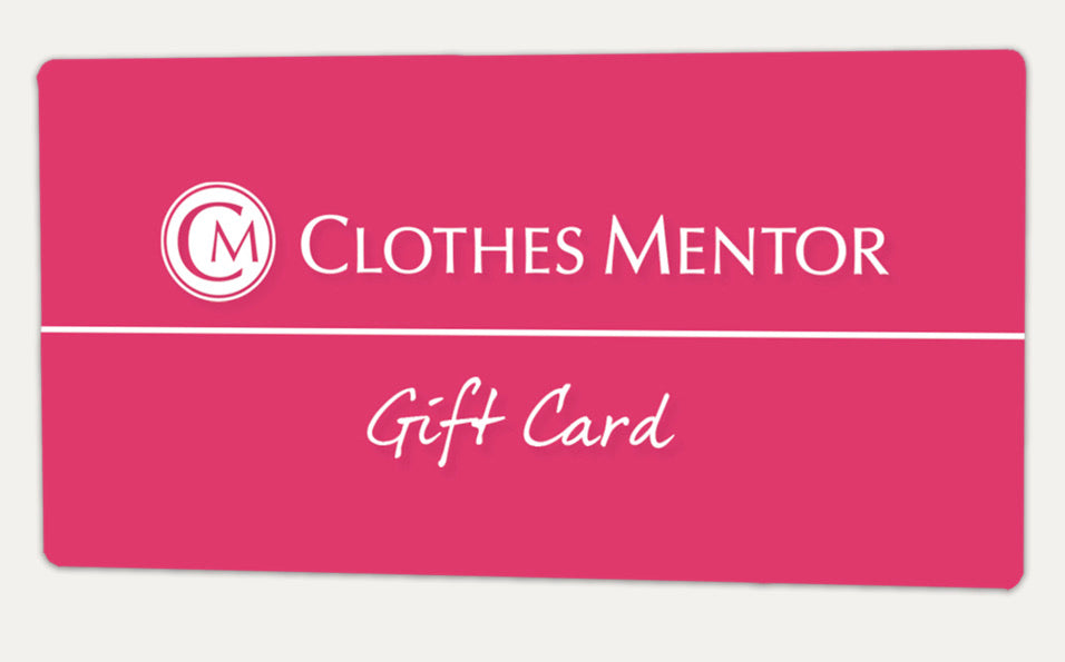 Gift Card - <P>$50</P>