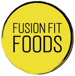 Fusion Fit Foods Proteinelicious Vegan Protein Bites